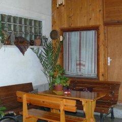 Отель Villa Climate Guest House Болгария, Варна - отзывы, цены и фото номеров - забронировать отель Villa Climate Guest House онлайн интерьер отеля фото 3