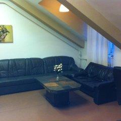 Zrinyi Hostel комната для гостей