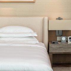 Гостиница Хаятт Ридженси Сочи (Hyatt Regency Sochi) удобства в номере