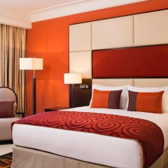 Sofitel Malabo Sipopo Le Golf in Malabo, Equatorial Guinea from 198$, photos, reviews - zenhotels.com guestroom