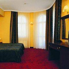 Hotel Lion Sofia удобства в номере фото 2
