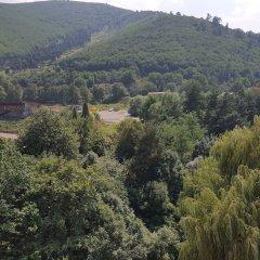 Отель Vanadzor Armenia Health Resort Дзорагет фото 9