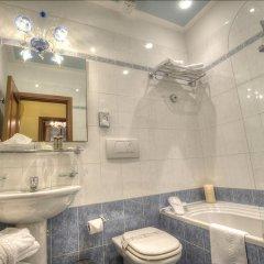 Отель Residenza Castello 5280 Италия, Венеция - отзывы, цены и фото номеров - забронировать отель Residenza Castello 5280 онлайн ванная фото 2