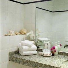 Arass Hotel ванная фото 2