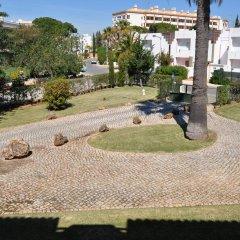 Отель Solar Das Palmeiras Португалия, Виламура - отзывы, цены и фото номеров - забронировать отель Solar Das Palmeiras онлайн парковка