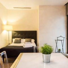 Отель Madrid SmartRentals Chueca комната для гостей