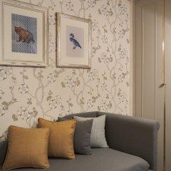 Отель Alfieri9 комната для гостей фото 4