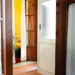 Отель B&B Mediterraneo Италия, Палермо - отзывы, цены и фото номеров - забронировать отель B&B Mediterraneo онлайн фото 10