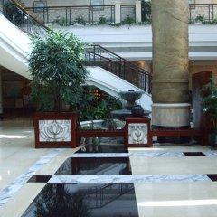 Отель Xiamen International Seaside Hotel Китай, Сямынь - отзывы, цены и фото номеров - забронировать отель Xiamen International Seaside Hotel онлайн фото 4