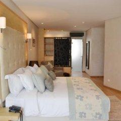 Le 135 Hotel спа фото 2