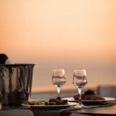 Отель Cronwell Resort Sermilia фото 6