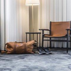 Отель Scandic Plaza Aarhus Дания, Орхус - отзывы, цены и фото номеров - забронировать отель Scandic Plaza Aarhus онлайн с домашними животными