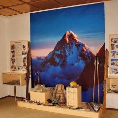 Отель Tourist center Momina Krepost Велико Тырново детские мероприятия фото 2