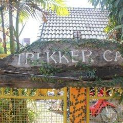 Отель Nida Rooms Phuket Marina Rose фото 5