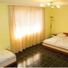Dirossi Hotel Свети Влас детские мероприятия фото 2