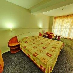 Hotel Exotica комната для гостей фото 2