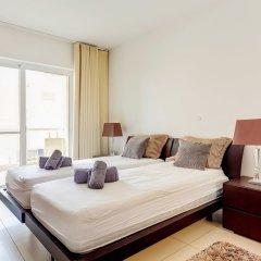 Отель Contemporary, Luxury Apartment With Valletta and Harbour Views Мальта, Слима - отзывы, цены и фото номеров - забронировать отель Contemporary, Luxury Apartment With Valletta and Harbour Views онлайн фото 20