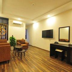 Lacasa Hotel удобства в номере
