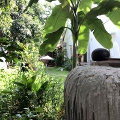 Отель An Bang Memory Bungalow Вьетнам, Хойан - отзывы, цены и фото номеров - забронировать отель An Bang Memory Bungalow онлайн фото 9