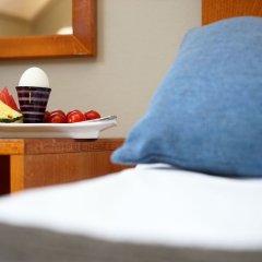 Отель First Hotel Breiseth Норвегия, Лиллехаммер - отзывы, цены и фото номеров - забронировать отель First Hotel Breiseth онлайн