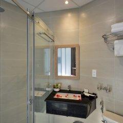 Hue My Hotel ванная
