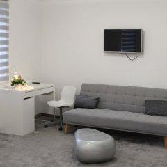 Отель Mi Familia Guest House Сербия, Белград - отзывы, цены и фото номеров - забронировать отель Mi Familia Guest House онлайн фото 2