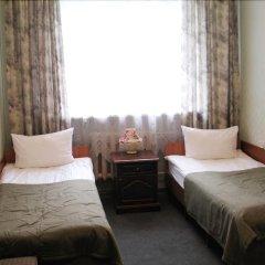 Гостиница Пахра в Подольске 7 отзывов об отеле, цены и фото номеров - забронировать гостиницу Пахра онлайн Подольск детские мероприятия фото 2