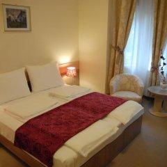 Апартаменты Apartments Legacy комната для гостей