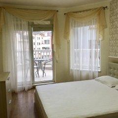 Отель Aparthotel Villa Livia Равда фото 21