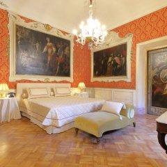 Отель Piazza Pitti Palace развлечения