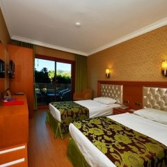 Pasabey Hotel комната для гостей фото 4