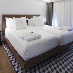 Отель One Shot Palacio Reina Victoria 04 комната для гостей фото 2