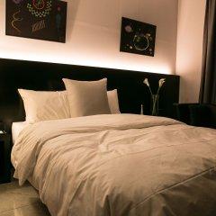 Hotel Senne комната для гостей фото 4