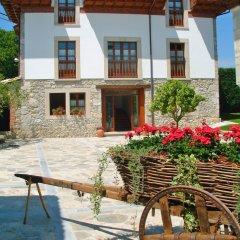 Отель Aldama Golf Испания, Льянес - отзывы, цены и фото номеров - забронировать отель Aldama Golf онлайн фото 8