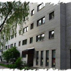 Апартаменты Lastekodu 15 Apartment Таллин с домашними животными