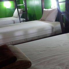 Silla Patong Hostel фото 13
