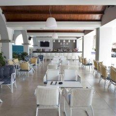 Отель More Meni Residence Греция, Калимнос - отзывы, цены и фото номеров - забронировать отель More Meni Residence онлайн питание фото 2