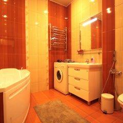 Апартаменты Lakshmi Apartment Tverskaya ванная