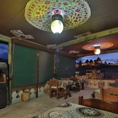 Goreme House Турция, Гёреме - отзывы, цены и фото номеров - забронировать отель Goreme House онлайн фото 5