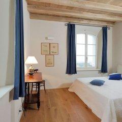 Отель Villa Vetta Marina - My Extra Home Италия, Сироло - отзывы, цены и фото номеров - забронировать отель Villa Vetta Marina - My Extra Home онлайн комната для гостей фото 3