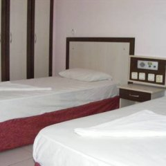 Antik Apart & Hotel комната для гостей фото 3