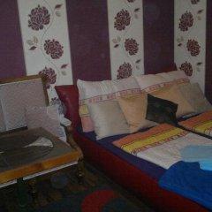 Отель Guestroom Vip Вена сауна