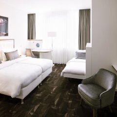Mercure Hotel MOA Berlin комната для гостей фото 9