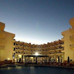 Отель Tiba Resort фото 2