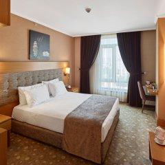 Palmiye Hotel Gaziantep Турция, Газиантеп - отзывы, цены и фото номеров - забронировать отель Palmiye Hotel Gaziantep онлайн комната для гостей фото 4