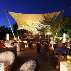 Отель The Pavilions Phuket питание фото 3