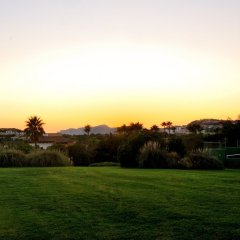 Отель Golf Santa Ponsa фото 4