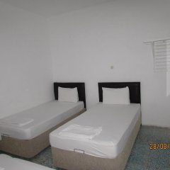 Marti Pansiyon Турция, Орен - отзывы, цены и фото номеров - забронировать отель Marti Pansiyon онлайн фото 15