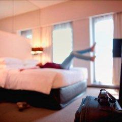 Отель Centro Capital Centre By Rotana комната для гостей фото 5