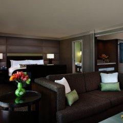 Отель The Mirage США, Лас-Вегас - 10 отзывов об отеле, цены и фото номеров - забронировать отель The Mirage онлайн комната для гостей фото 4